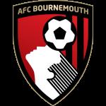 AFC Bornemouth