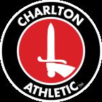 Charlton Athlétique