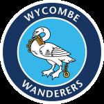 Les vagabonds de Wycombe